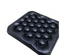 Противопролежневая ячеистая подушка BC02 черная