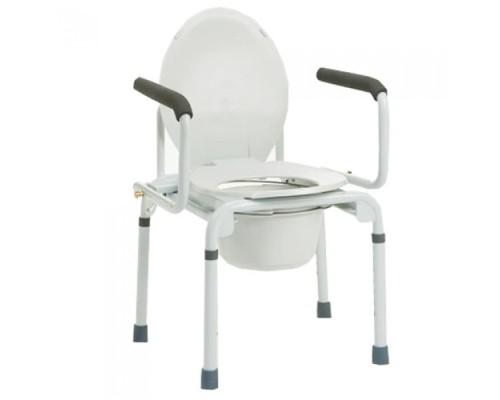 Кресло-туалет Stacy