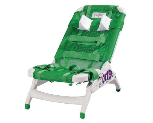 Кресло для купания Otter, размер М