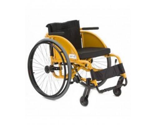 Кресло-коляски Armed FS722LQ
