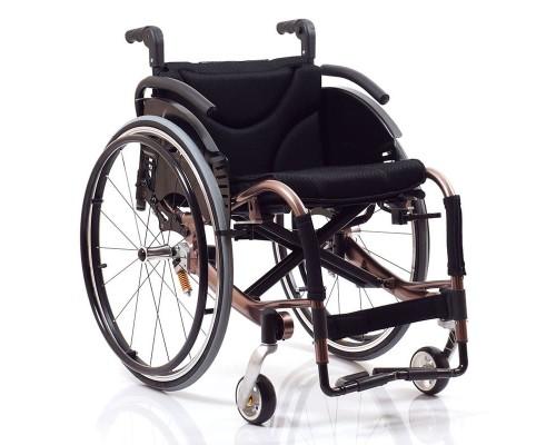 Кресло-коляска активного типа (Ортоника С) Ortonica S -3000