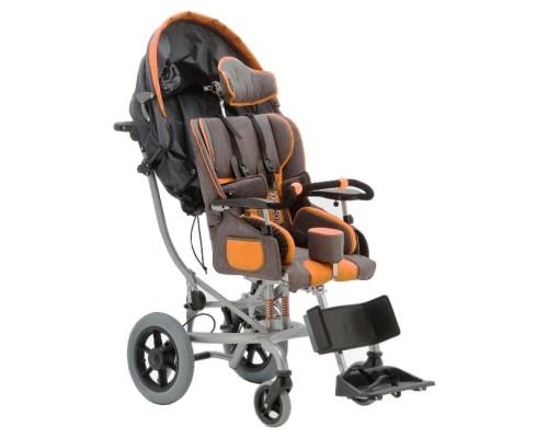 Кресло-коляска детская для улицы Mitico