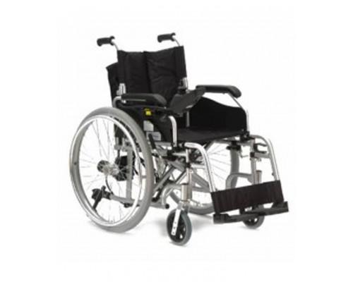 Кресло-коляска Armed FS108LA