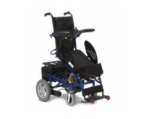 Кресло-коляска Armed FS129