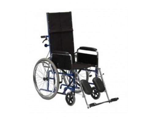 Кресло-коляска Armed Н008