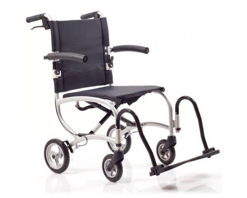 Кресло-коляска (Ортоника Баз) Ortonica Base 115