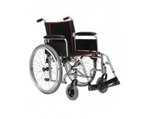 Кресло-коляска Armed 4000