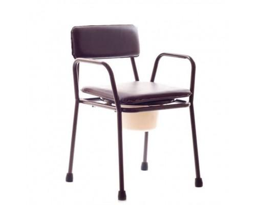 Кресло-туалет Ortonica  TU 1 (не складной)