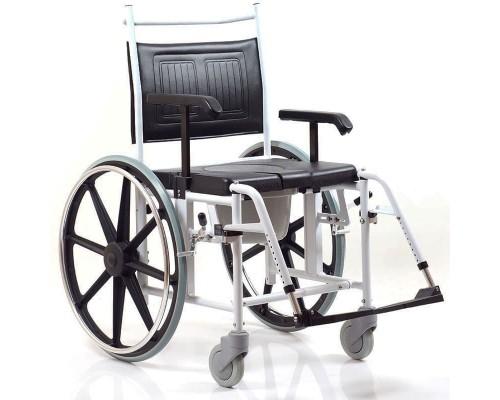 Кресло-коляска (Ортоника) Ortonica TU 89