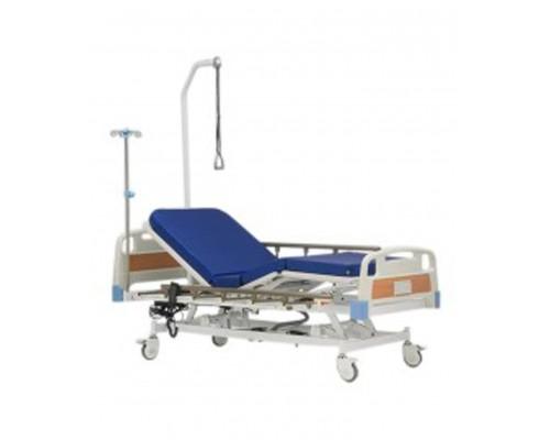 Кровать медицинская Armed RS101-F