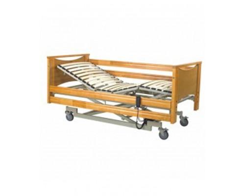 Кровать медицинская Armed FS3236WM