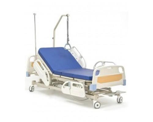 Кровать медицинская Armed FS3238WGZF4