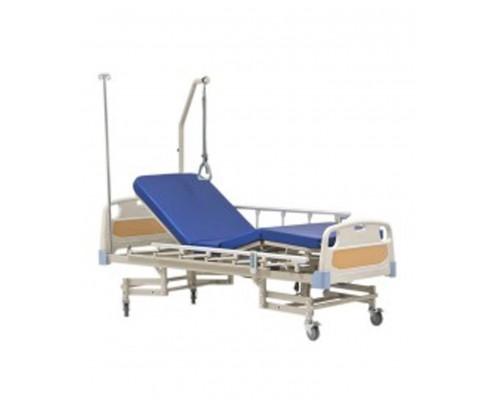 Кровать медицинская Armed FS3238W