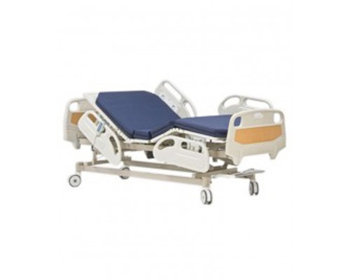 Кровать медицинская Armed FS3239WZF4