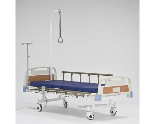 Кровать медицинская Armed RS 301