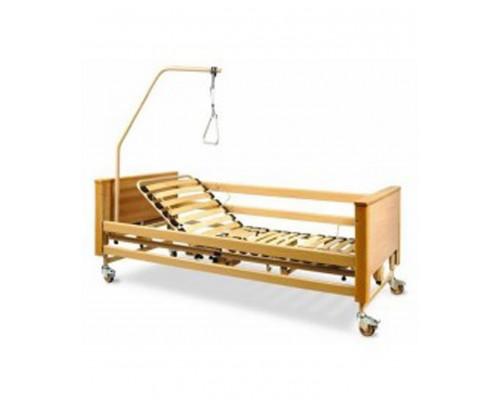 Кровать медицинская BURMEIER - ARMINIA