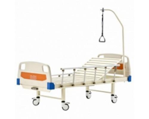 Кровать медицинская КНР - E-17B