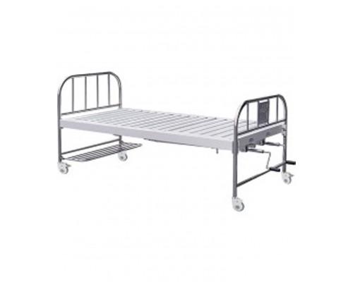 Кровать медицинская Armed RS104-A