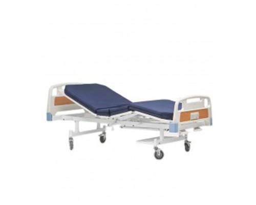 Кровать медицинская Armed RS105-А