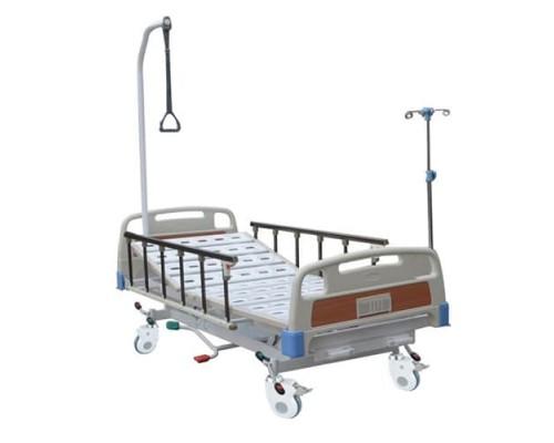 Кровать медицинская Armed RS104-F