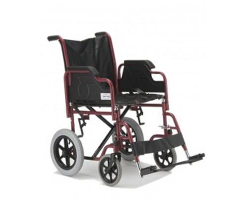 Кресло-каталка Armed FS904В