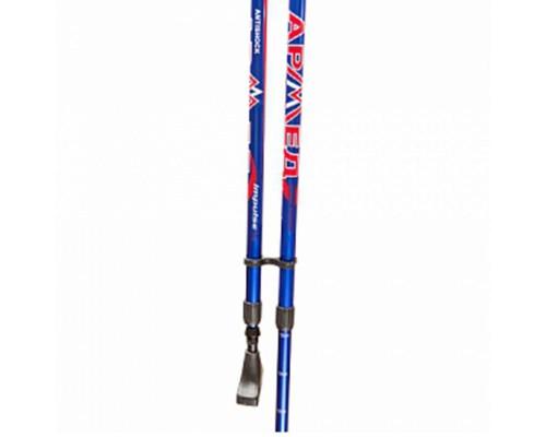 Палки для скандинавской ходьбы STC032