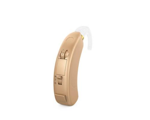 Аппарат слуховой Ритм Ретро-А1-1+