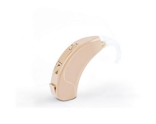 Аппарат слуховой Ритм Ретро-60+