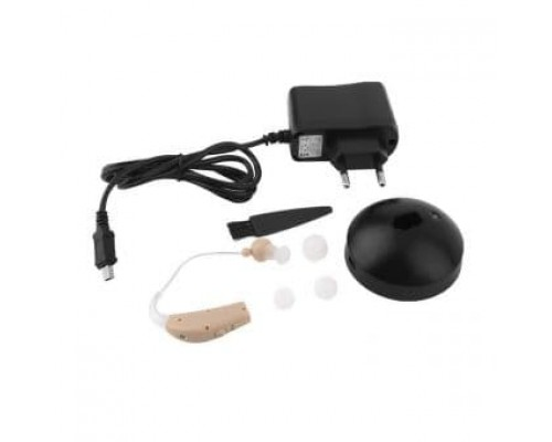 DrClinic SA-977 Усилитель звука (Доктор Клиник)