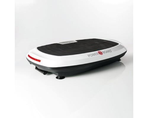 Виброплатформа Casada PowerBoard 2.1 CFG-519