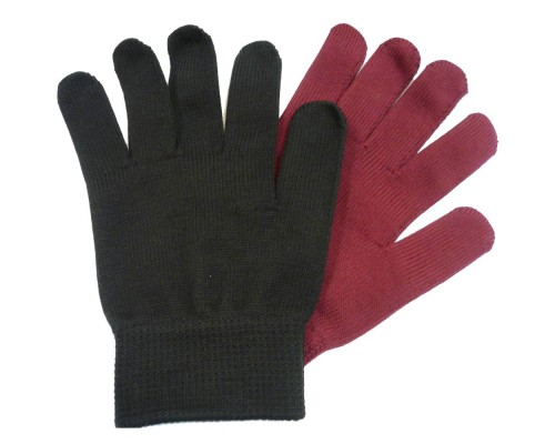 Перчатки турмалиновые