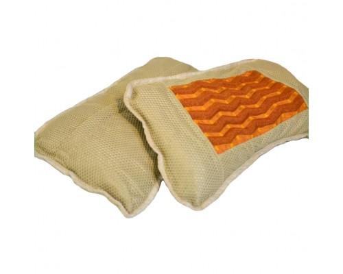 Подушка малая с турмалином