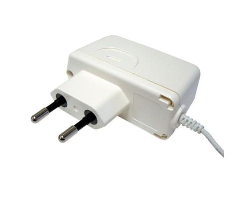 Миниатюрный импульсный адаптер TB-233C для тонометров AND