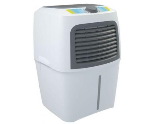 Воздухоочиститель Fanline Aqua VE-200