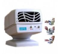 Воздухоочиститель Fanline Fresh VE-1