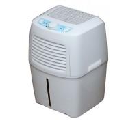 Воздухоочиститель - увлажнитель Fanline Aqua VE-180
