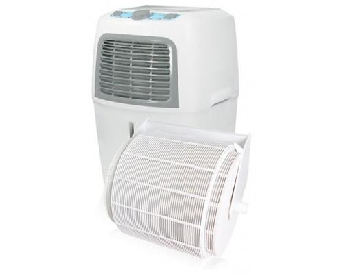 Воздухоочиститель-увлажнитель Fanline Aqua VE-400
