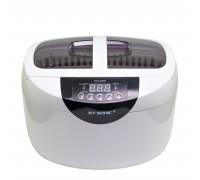 Ультразвуковая ванна  отмывочная VGT-6250