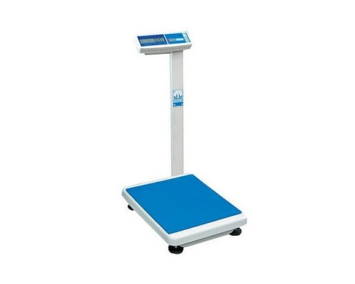 Весы электронные медицинские ВЭМ-150 МАССА-К (А3)