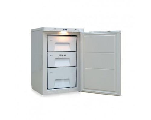 Морозильник бытовой FV-108 Позис
