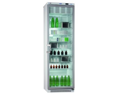 Холодильник фармацевтический ХФ-400-3 Позис