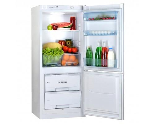 Холодильник бытовой RK-101 Позис