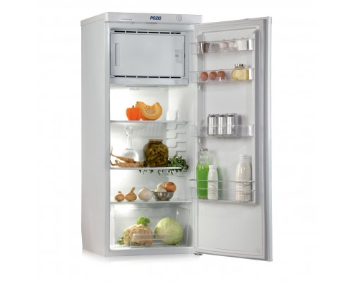 Холодильник бытовой RS-405 Позис