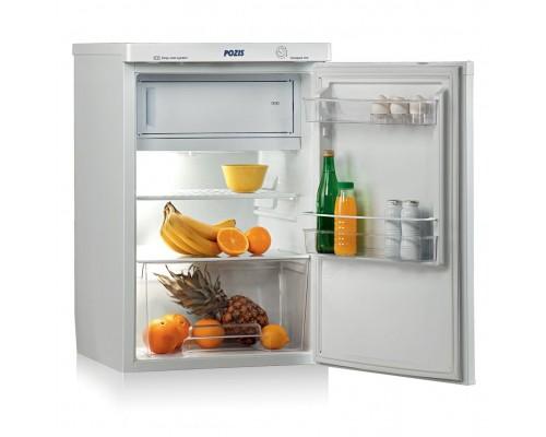 Холодильник бытовой RS-411 Позис