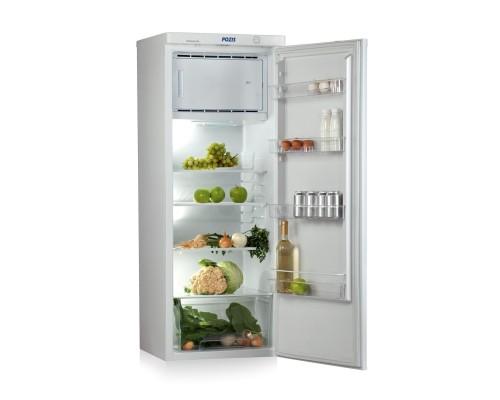 Холодильник бытовой RS-416 Позис