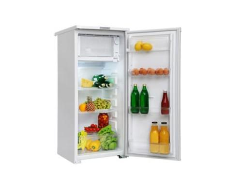 Холодильник бытовой Саратов 451 КШ-160