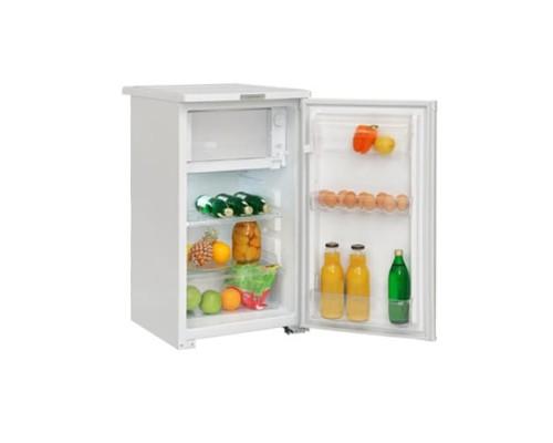 Холодильник бытовой Саратов 452 КШ-120