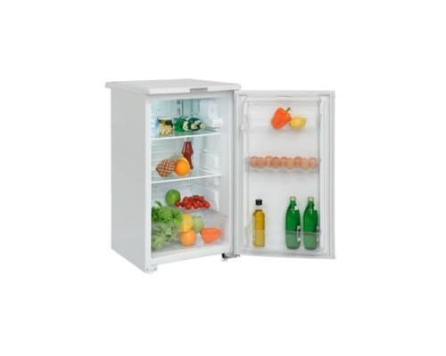 Холодильник бытовой Саратов 550 КШ-120 (без НТО)