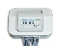 Аппарат для прессотерапии и лимфодренажа Lympha Press OPTIMAL