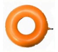 Круг подкладной резиновый № 2 (15шт./упаковка)